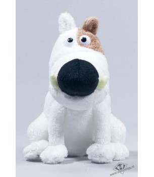 Wallace & Gromit: Philip...