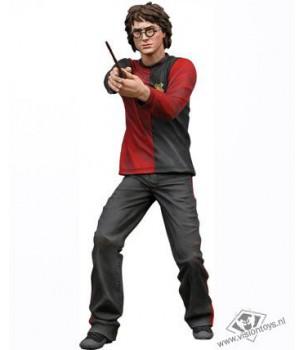 Harry Potter aktie figuur