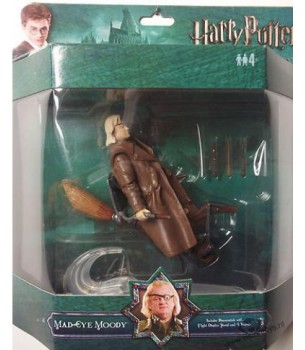Harry Potter: Order of the...