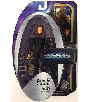 Star Trek Nemesis: Dr....