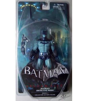 Batman Arkham City: Batman...