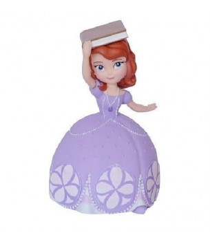 Disney Prinses Sofia:...