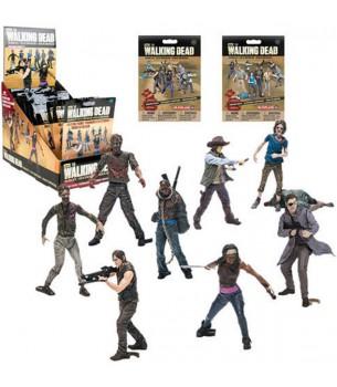 The Walking Dead: Building...