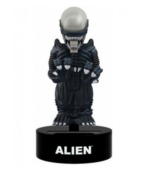 Alien: Bodyknocker Alien