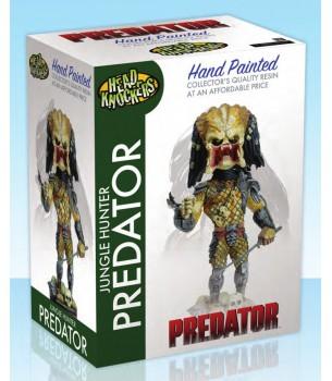 Predator: Extreme Headknocker