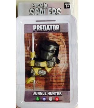 Predator: NECA Scalers...