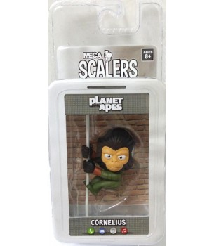 Planet of the Apes: NECA...