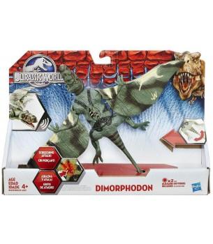 Jurassic World: Electronic...