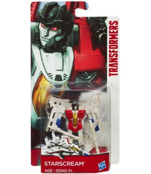 Transformers: Classic...