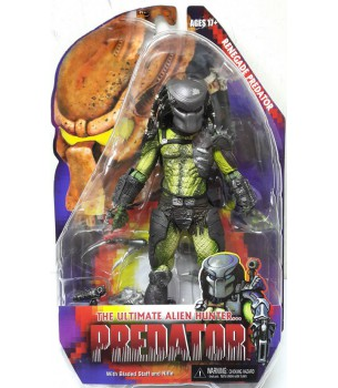 Predators Series 13:...