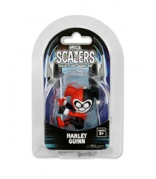 Batman: Neca Scalers Harley...