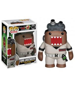 Ghostbusters: Pop!...