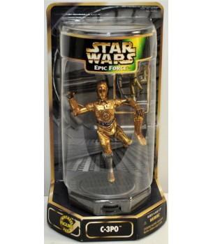 Star Wars Epic Force: C-3PO