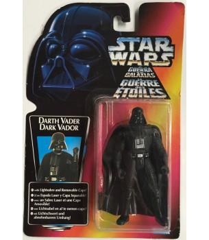 Star Wars POTF: Darth Vader