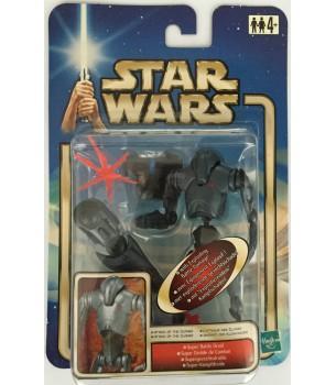 Star Wars Saga 1: Super...