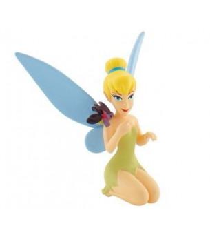 Disney Tinkerbell:...