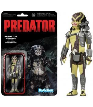 Predator: ReAction Predator...