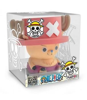 One Piece: Chopper Mini Bank