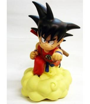Dragon Ball: Goku Bank