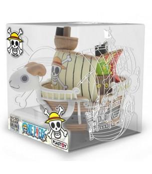 One Piece: Voque Merry Mini...