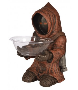 Star Wars: Jawa Candy Bowl...