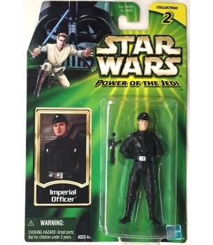 Star Wars POTJ: Imperial...