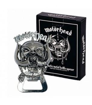 Motorhead: Bottle Opener