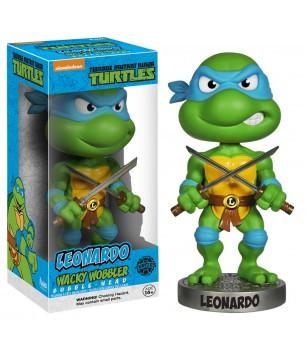 TMNT Ninja Turtles:...
