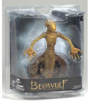 Beowulf: Grendel's Mother...
