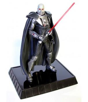 Star Wars: 7 inch Darth...