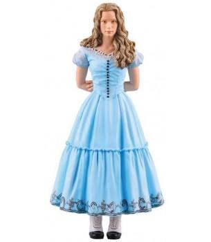 Alice In Wonderland: Alice...