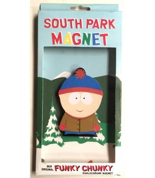 South Park: Stan Magnet