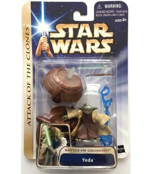 Star Wars Saga 1: Battle of...