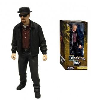 Breaking Bad: Heisenberg 12...
