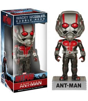 Marvel: Ant-Man Bobblehead