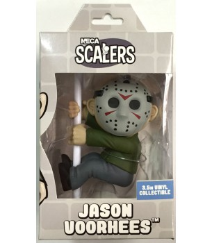 Friday the 13th: 3.5 inch...