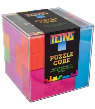 Tetris 3D Puzzle cube