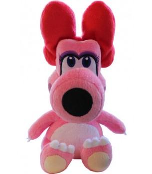 Super Mario: Birdo Plush
