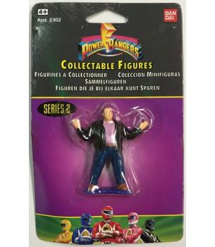 Power Rangers: Bulk...