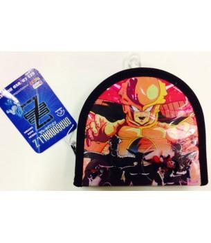 Dragonball Z: CD / DVD Wallet