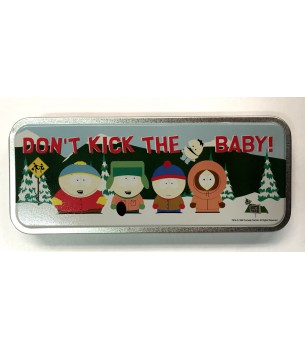 South Park: Pencil Case