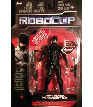 Robocop 2014: 6 inch...