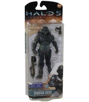 Halo 5: Series 1: Spartan...