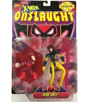 X-Men: Onslaught: Jean Grey