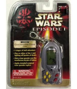 Star Wars: Gian Speeder...