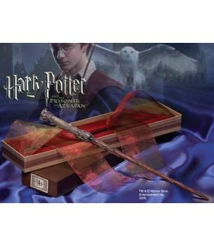 Harry Potter: Harry's Wand...