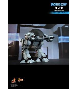RoboCop: ED-209 1/6 sixth...