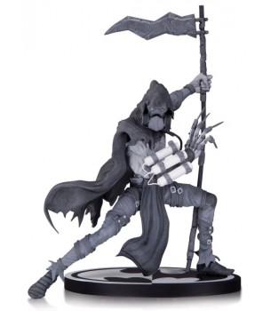 Batman Black & White:...