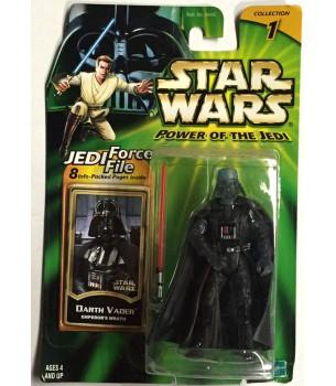Star Wars POTJ: Darth Vader...