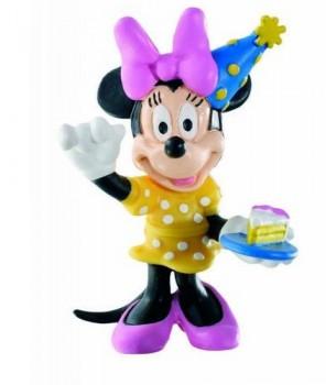 Disney Micky Mouse...